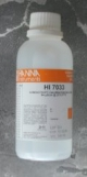 HI 7033 Calibration solution - Product Image